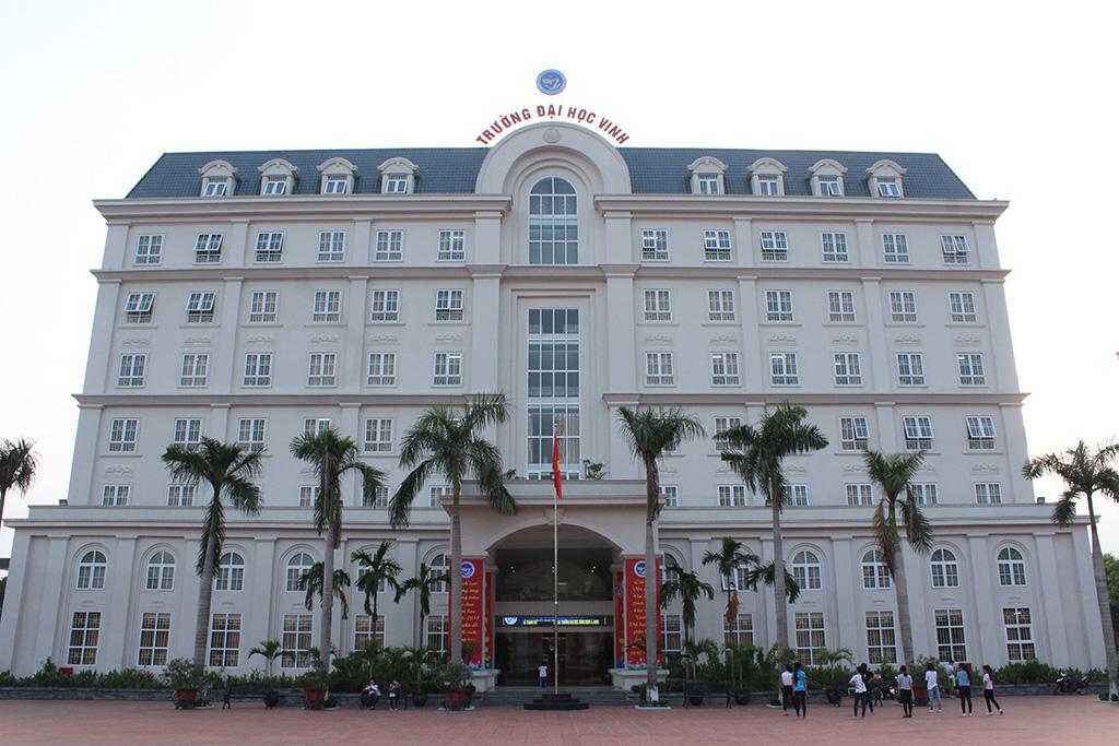 ĐH Quốc gia Hà Nội
